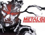 Metal Gear Solid e Metal Gear Solid 2 sono in arrivo su PC?