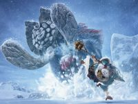 Monster Hunter Generations Ultimate – Recensione