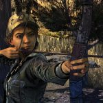 The Walking Dead – The Final Season: Episodio 4 arriva a marzo insieme all'edizione fisica