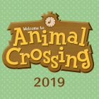 Animal Crossing arriva su Nintendo Switch!