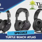 Turtle Beach Atlas