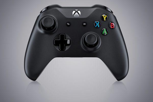 Xbox, torna la conferenza X0: ecco la data di X018