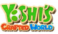 Yoshi's Crafted World – Video