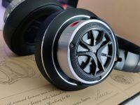 1More Triple Driver Over-Ear – Recensione