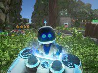 Astro Bot: Rescue Mission – Recensione