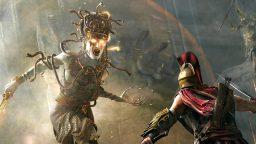 Assassin's Creed: Odyssey – I 10 Consigli d'Oro   Guida