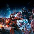 Space Hulk: Tactics – Recensione