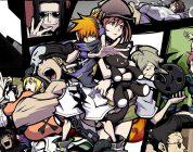 Square Enix registra un trademark per The World Ends With You