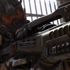 Call of Duty: Black Ops Cold War, spunta in rete un video pre-alpha