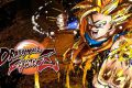 Dragon Ball FighterZ – Recensione (Switch)