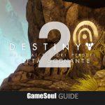 Destiny 2 – Guida ai Settori Perduti: Città Sognante