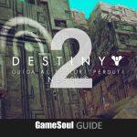 Destiny 2 – Guida ai Settori Perduti: Nessus