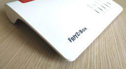 FRITZ!Box 7530