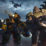 Fallout 76: la modalità PvP Survival è ora in beta
