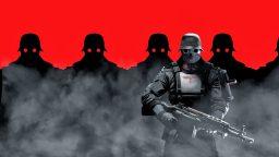 Il prossimo Wolfenstein arriverà su Nintendo Switch