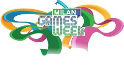Milan Games Week 2019, ecco le date