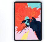Per Apple, il nuovo iPad Pro è potente come Xbox One S