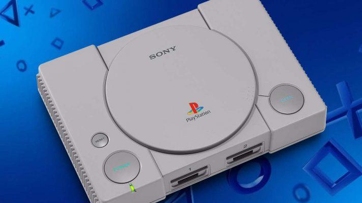 PlayStation Classic: rivelati i 20 (grandi) giochi inclusi