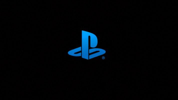 Sony non parteciperà all'E3 2019, niente PlayStation a Los Angeles