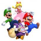 Rumor: Super Mario 3D All-Stars verrà presentato questa settimana?