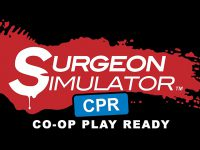 Surgeon Simulator CPR – Recensione