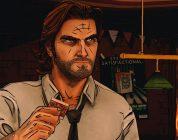 Telltale Games, licenziati anche gli ultimi dipendenti