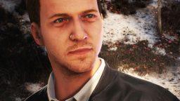 Da Dontnod arriva il primo trailer gameplay di Twin Mirror
