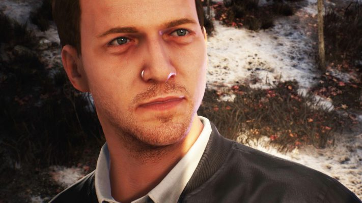 Da Dontnod arriva il primo trailer gameplay di Twin Mirror