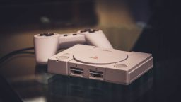 PlayStation Classic – Recensione