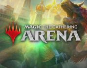Magic The Gathering Arena finalmente è tra noi! – Magic Soul