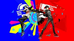 Persona Dancing: Endless Night Collection – Recensione
