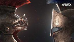 Total War: Arena chiude i server per mancanza di giocatori