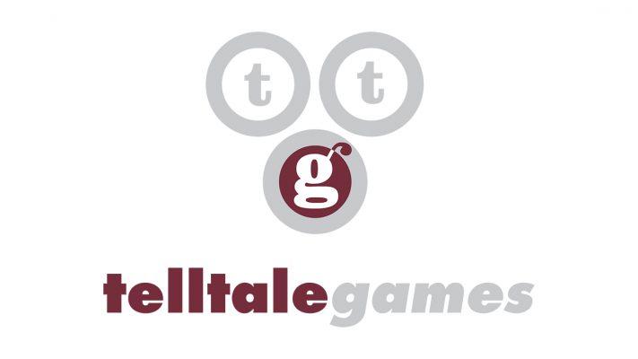 Alcuni giochi di Telltale Games sono spariti da Steam