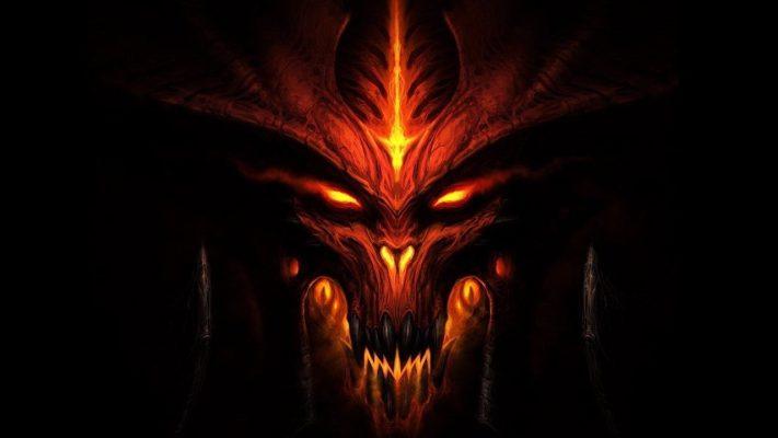 BlizzCon 2019, arriva finalmente Diablo 4?