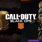 Due skin decisamente costose arrivano in Call of Duty Black Ops 4