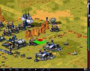 Ufficiali i remaster di Command & Conquer: ecco tutti i dettagli