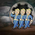 Le loot box in Fallout 76 potrebbero essere davvero vicine