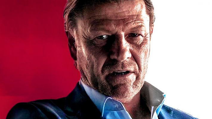 Hitman 2, Sean Bean è ora disponibile per… l'eliminazione