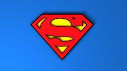 Il Superman di Rocksteady inizia ad essere più reale