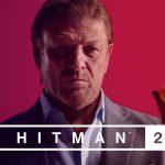 Hitman 2, Sean Bean sta creando qualche problemino su Twitter