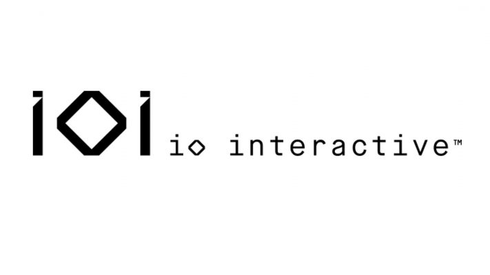 Gli sviluppatori di Hitman si allargano: inaugurato un nuovo studio a Malmo