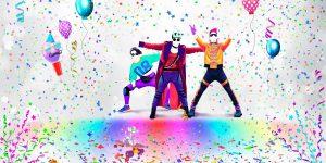 Just Dance 2019 – Recensione
