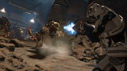 BioWare è già al lavoro sul prossimo Mass Effect