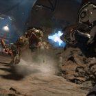 Mass Effect: Andromeda si aggiorna su Xbox One X