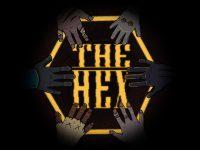 The Hex – Recensione