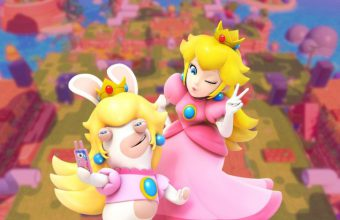 Nintendo eShop saldi