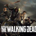 505 Games conferma che OVERKILL'S The Walking Dead per console non è stato cancellato