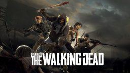 Overkill's The Walking Dead – Recensione