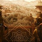 Rainbow Six Siege, il video di gameplay di Operazione Wind Bastion