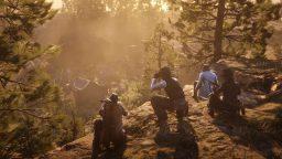 Red Dead Online: quanto tempo ci vuole per ottenere un lingotto d'oro?